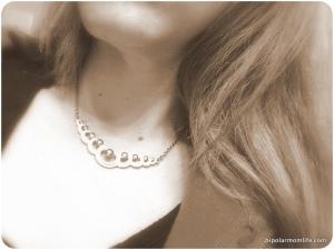 1-photo(12)