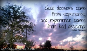 DecisionsQuote_BML