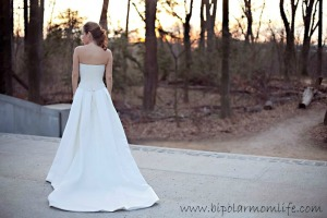 SunriseWeddingDress_BML