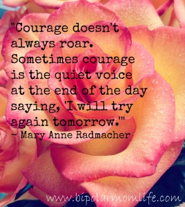 Courage_BML