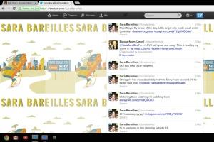 Screenshot 2013-05-05