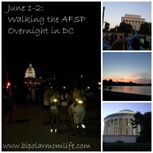 OvernightDC_2Collage
