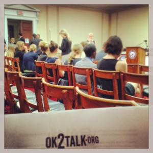 #OK2Talk-Join-the-Mental-Health-Movement2